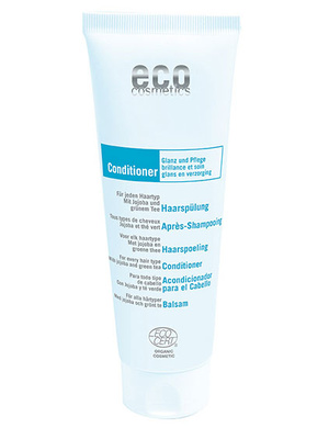 eco_cosmetics_balsam