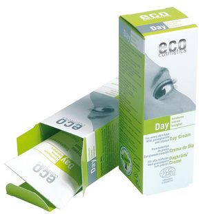 eco_cosmetics_dag